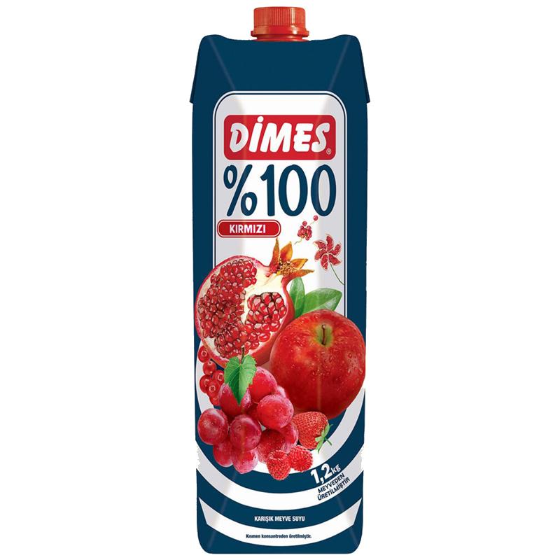dimes1