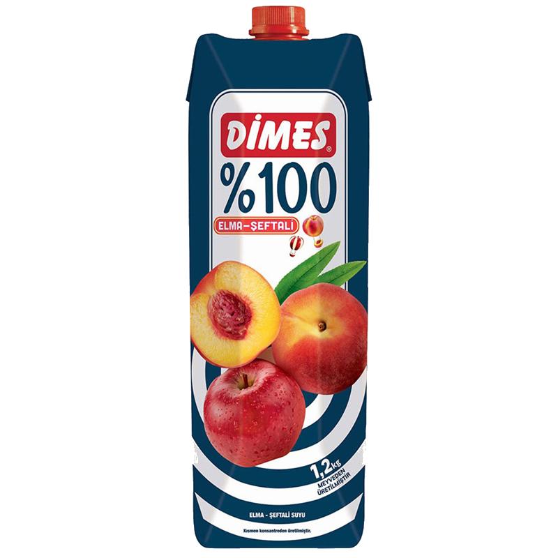dimes3