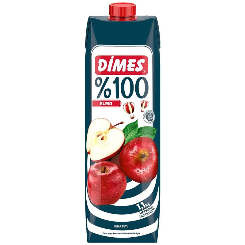 dimes4