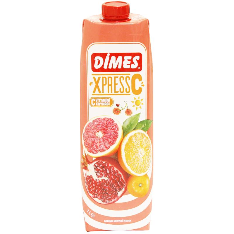 dimes6