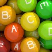 A-B-C-D-E-K-vitaminok