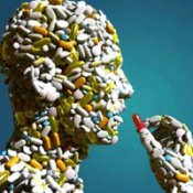 Aminosavak, fehérjék
