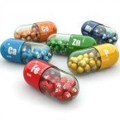 Egyéb vitaminok