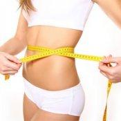 Emésztés, fogyás és méregtelenítés