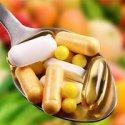 Egyéb étrendkiegészítők
