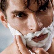 Férfi kozmetikumok