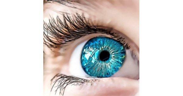 a látásra és a szemre káros termékek)