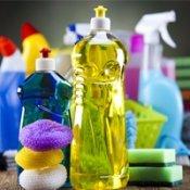 Bio és natúr tisztítószerek