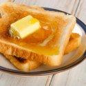 Zsírok és margarinok