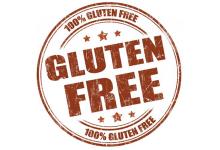 Gluténmentes élelmiszerek – a cöliákiás étrend alapelemei