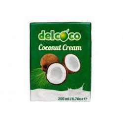 Kókuszkrém? Kókusztejszín? DelCoco? Cocomas? Mik a kókusztejszín előnyei?