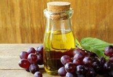 Védd a szíved és tedd ragyogóvá a bőröd a szőlőmagolaj erejével
