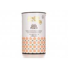 Ets 50 bio fanyar őszibarack tea 50 filter 75g