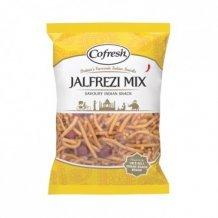 Cofresh jalfrezi mix 200g