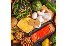 Minden, amit a ketogén diétáról tudni kell!