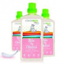 Cleaneco bio baby öblítő 1000ml