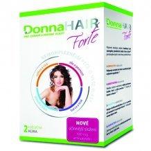 Donna hair forte kapszula 30db