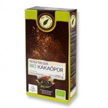 Bio berta bio nosztalgia kakaópor 200g