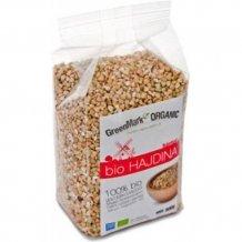 Greenmark bio hajdina pehely 250g