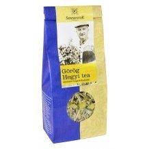 Sonnentor bio görög hegyi tea 40g