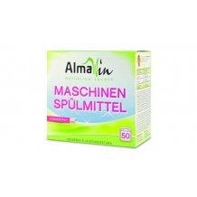 Almawin öko gépi mosogatószer koncentrátum 1250g