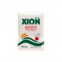 Chion görög tengeri só 1000g