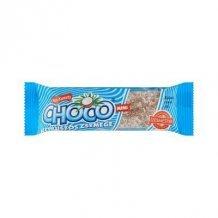 Choco kókuszos csemege kakaós 40g