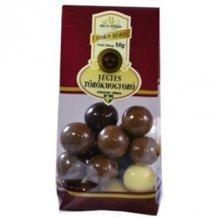 Choko berry kókuszos törökmogyoró 80g