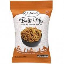 Cofresh balti mix 80g