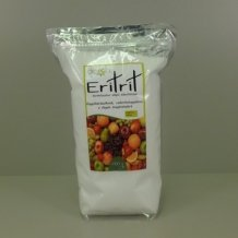 Drogstar eritritol 1000g