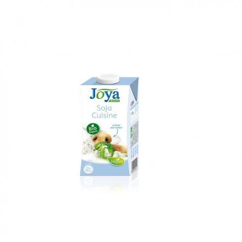 Joya bio szója alapú fözőkrém 200ml