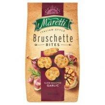Maretti kenyérkarika sült fokhagymás 70g