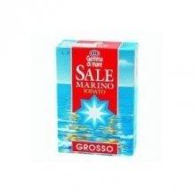 Sale marino tengeri só finom 1000g