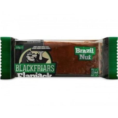 Blackfriars zabszelet csoki-brazildió 110 g