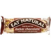Eat natural gm. müzlisz. dió sárbar.csok 45 g