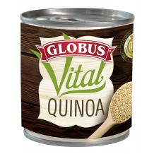 Globus vital quinoa 150 g 150 g