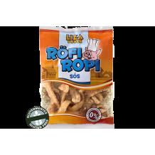 Liza snack röfi ropi sós 40g