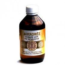Mikroréz arcápoló tonik 50 ml 50 ml