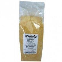 Paleolit étkezési zselatin 250 g 250 g