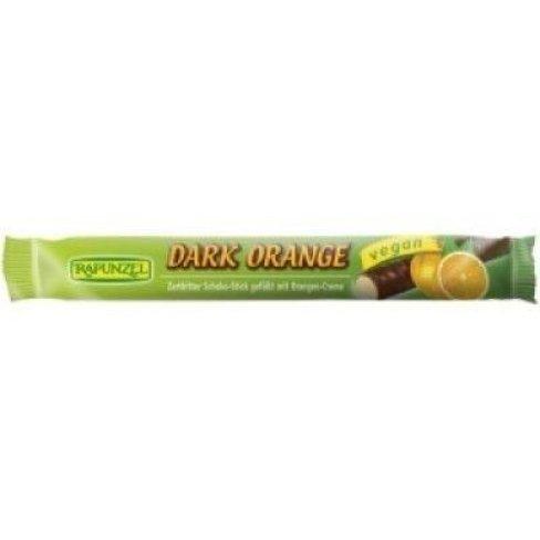 Rapunzel bio félédes csoki narancsrúd 22 22 g