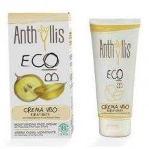 Anthyllis bio hidratáló arckrém 50ml