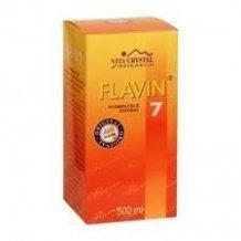 Flavin 7 ital 500ml