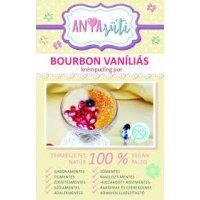 Anyasüti bourbon vaníliás krémpuding por 50g
