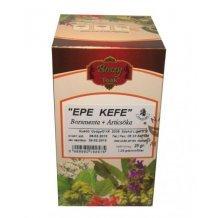 Boszy epe-kefe tea 20x1,25g 25g