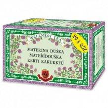 Herbex kerti kakukkfű tea 20x3g 60g
