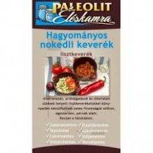 Paleolit éléskamra hagyományos nokedli lisztkeverék 190g