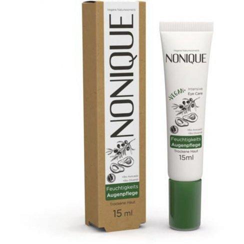 Nonique hidratáló szemkörnyékápoló krém 15 ml