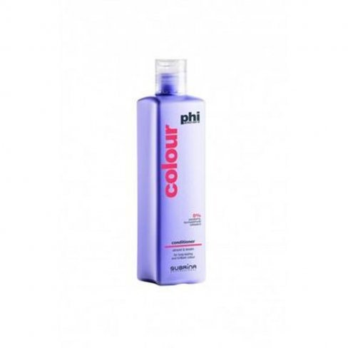 Phi colour kondicionáló 250ml