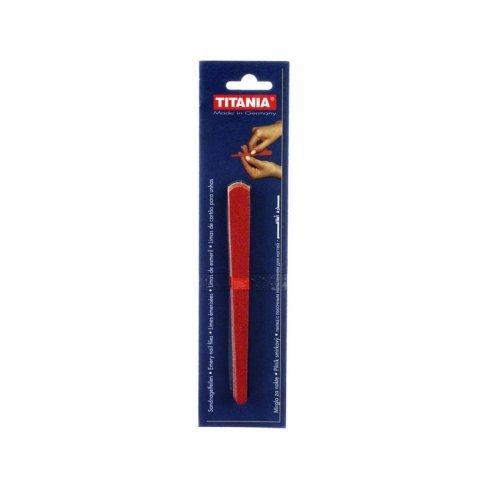 Titania reszelő 1042/10b 1 db
