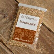 Fűszerész sertésropogós fűszerkeverék 20 g